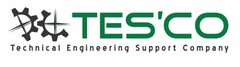 Technical Engineering Support Company (TESCO)