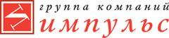 ТК Импульс