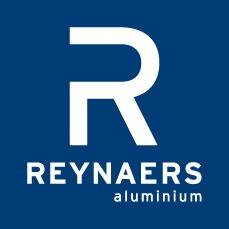 Reynaers Aluminium Rus