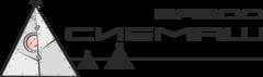 Завод Сибмаш