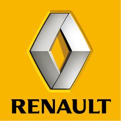 RENAULT-Барнаул
