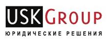 ЮСК Групп Юридические решения