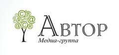 Медиа-группа Автор, филиал в г. Иркутске