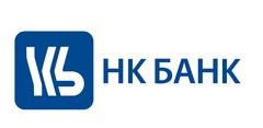 НК Банк