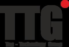Top Technology Group (ООО ТТГ-Сибирь)