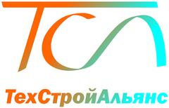 ТехСтройАльянс