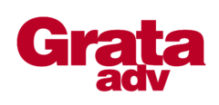 Grata advertising, Рекламное агентство