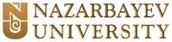 Частное учреждение Nazarbayev University Library and IT Services