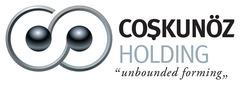 Coskunoz Holding