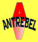 Антребел