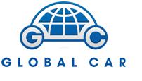 Глобал Кар