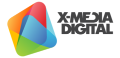 Икс-Медиа Диджитал