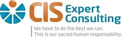 СIS Expert Consulting