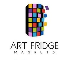ArtFridge