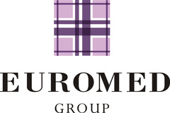 Euromed-Group
