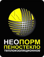 Компания СТЭС-Владимир