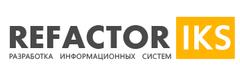 Рефактор-ИКС