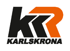 KARLSKRONA LC AB