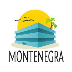 Монтенегра
