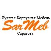 SarMeb
