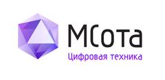 МСота
