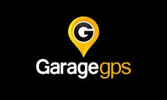 Garage Monitoring