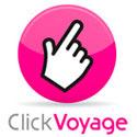 ClickVoyage