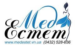 Центр лазерная эпиляция и аппаратная косметология МедЭстет Винница