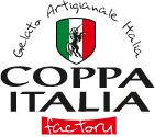 Coppa Italia Trading