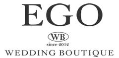 Ego Wedding, свадебный салон
