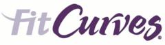 FitCurves (Мещерякова)