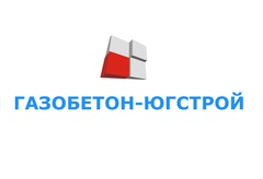 ГАЗОБЕТОН-ЮГСТРОЙ