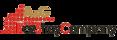 Kazstroy A&G Company