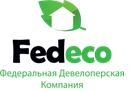 Группа компаний Fedeco