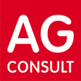 AG Consult