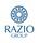 Razio Group