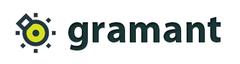 Грамант