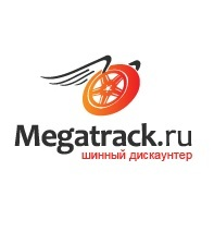 MegaTrack
