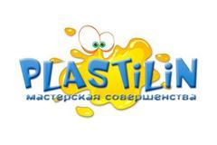 PLASTILIN, фитнес-клуб (Алешкина Н. С., ИП)