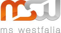MS Westfalia GmbH