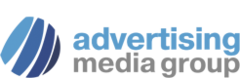 AdvMediaGroup