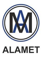 Alamet-Trade