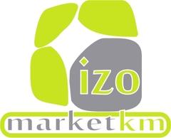 IZO-MARKET KM