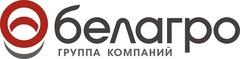 ГК Белагро