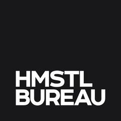 HMSTL CREATIVE STUDIO