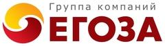Группа компаний Егоза (Андреев А. В.)