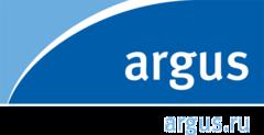 Argus Media Ltd
