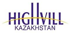 High Vill Kazakhstan