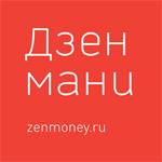 Дзенмани.ру