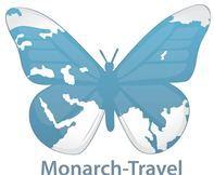 Монарх тревел